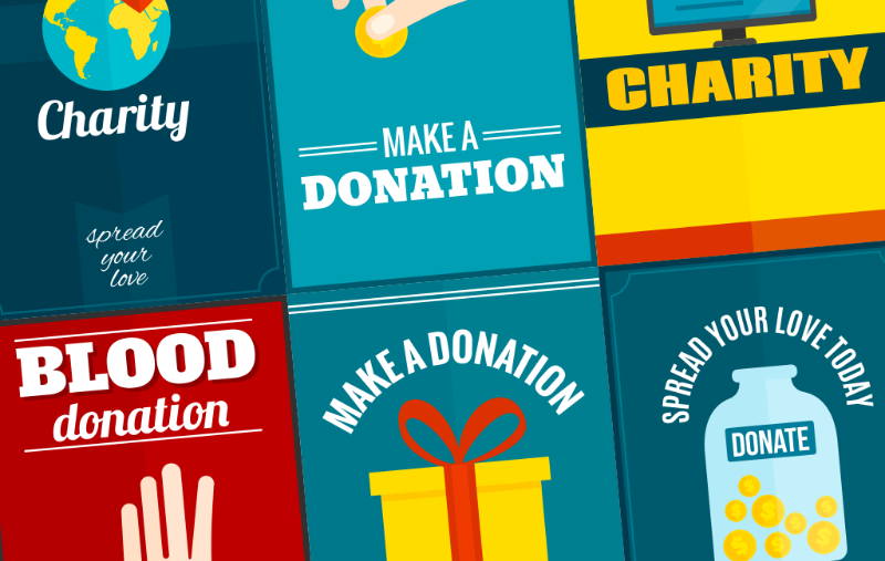 Role Of Charitable Organisations Are Imperative – Why?