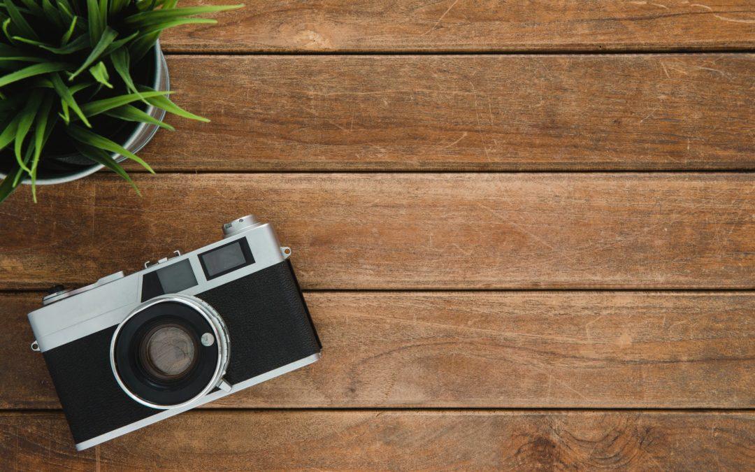 Digital Camera Review: Kodak Z950 EASYSHARE Camera